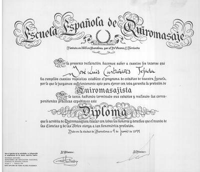 diploma_final_Quiromasaje_opt