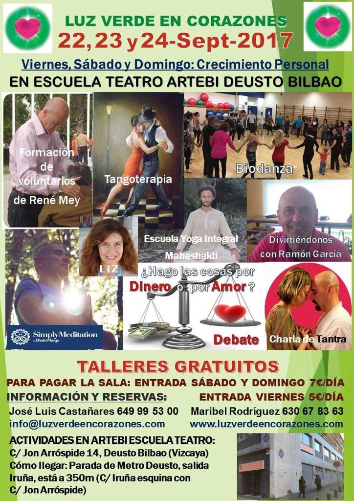 Evento 2017